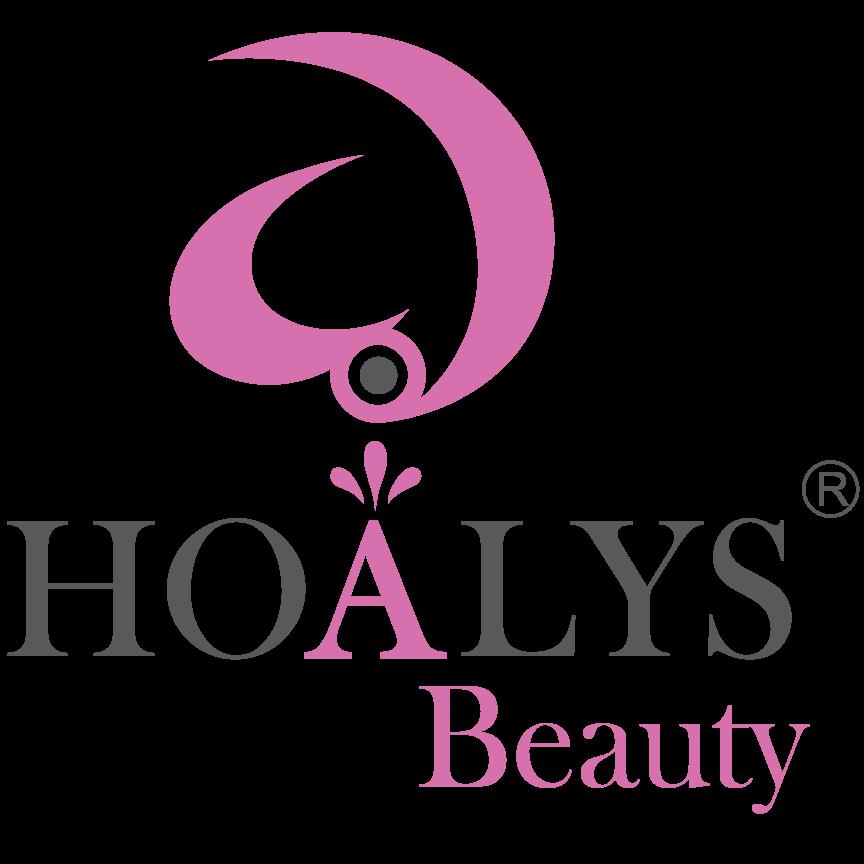 Hoalys beauty