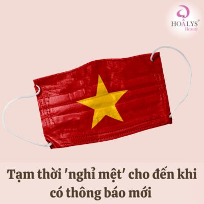 thong-bao-tam-ngung